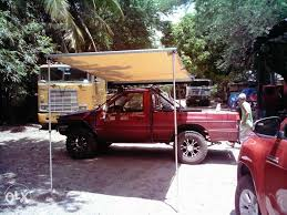 Iron Man Awning Ironman Awning Tent For Sale Philippines Find Brand New Ironman