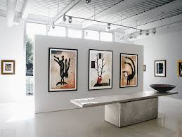 home design gallery interior design gallery interior design gallery home design ideas