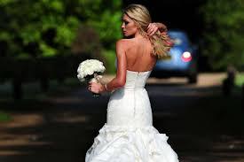Wedding Dress Designer Pippa Middleton U0027s Wedding Rumoured Dress Designer Giles Deacon U0027s