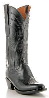 l1508 6 4 allens boots men u0027s lucchese