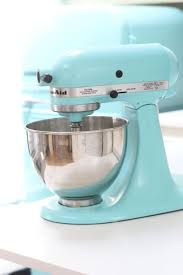 Kitchen Aid Mixers by Best 20 Kitchenaid Mixer Colors Ideas On Pinterest Kitchenaid