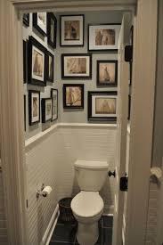 Wainscoting Bathroom Ideas Colors 129 Best Bathroom Images On Pinterest Bathroom Ideas Bathroom
