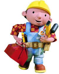hates bob builder u0027s makeover daily edge