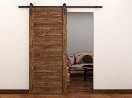 Best Interior Barn Doors Images On Pinterest Sliding Doors - Barn doors for homes interior