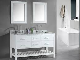 double bathroom amazing double bathroom vanities lucy double full size of double bathroom amazing double bathroom vanities lucy double bathroom vanity set with