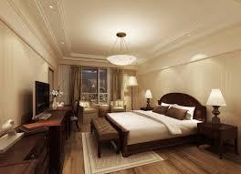 stylish wood floor design ideas bedroom with wooden floor homelook