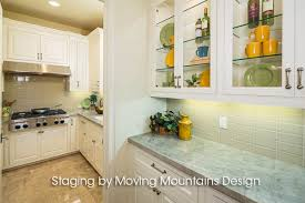 second kitchen furniture luxury butlers pantries arcadia luxury home staging butlers