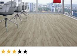 Wood Floor Finish Options Hospital Floor Finish Options Sika Usa