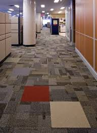 where s the best place to buy laminate wood flooring quora