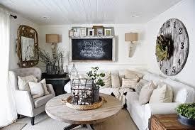 ikea slipcovered sofa the best white slipcovered sofas liz marie blog