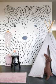 Wallpaper For Kids by Best 25 Kids Room Wallpaper Ideas Only On Pinterest Baby