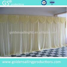 wedding backdrops for sale wedding decorations wedding stage backdrop wholesale