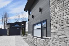 landscaping and paving calgary stone concept 403 984 4948