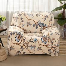 Floral Couches Free Shipping On Sofa Cover In Table U0026amp Sofa Linens Home