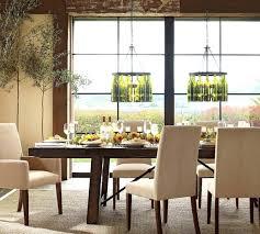 dining furniture compact dinnette set and dinette set dinnette set