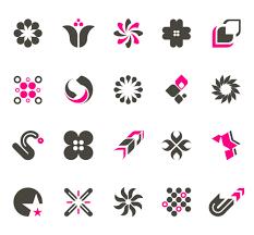 luxury simple logo creator 87 with additional logo design