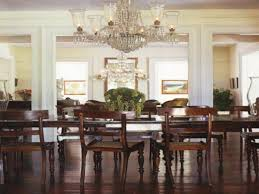 Table L Chandelier Dining Room Chandelier Contemporary Contemporary Dining Room