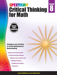 critical thinking 9th edition exercise answers