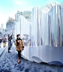 future expansion s flatiron reflections to transform flatiron