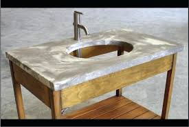 vanity top for bathroom room room bathroom vanity top offset sink