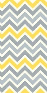 removable wallpaper uk yellow gray wallpaper stylish removable wallpaper chevron gray