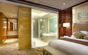 master bedroom bathroom ideas amazing master bedroom design large size of master bedrooms with