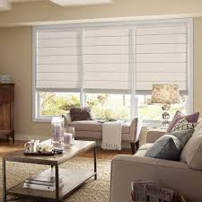 Blinds For Sale Interior Design The Blinds Spot From Selectblinds Com