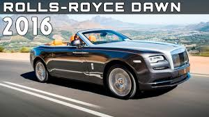 roll royce fenice price of roll royce auto express