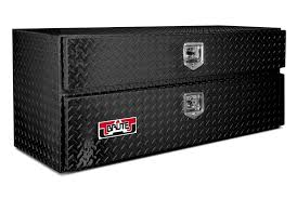unique box unique truck accessories tool boxes equipment carid