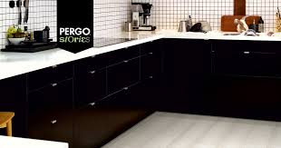 pergo flooring pergoprouk