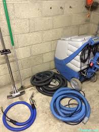 Area Rug Cleaning Equipment New Carpet Cleaning Equipment Carpet Vidalondon