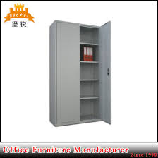metal filing cabinets for sale china two door office used storage metal filing cabinet for