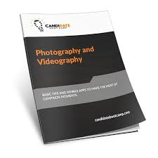 photography and videography political caign photography and videography candidate boot c