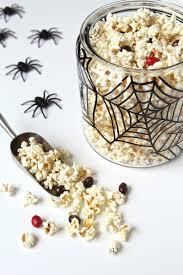 boo eek halloween gift tags a night owl blog