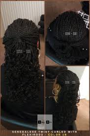 what type of hair do you use for crochet braids izey hair protective styling services braids weaves twists and