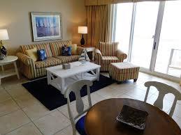 calypso resort 1403w vacation rental near pier park panama city