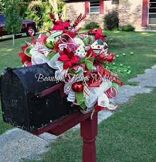 best 25 mailbox decorations ideas on mail