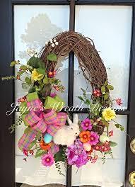 Grapevine Floral Design Home Decor The 89 Best Door Hangers Images On Pinterest Wooden Doors Wooden