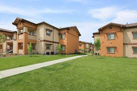3 Bedroom Houses For Rent In Bakersfield Ca by Watermark Apartment Homes Rentals Bakersfield Ca Apartments Com