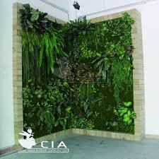 artificial vertical garden artificial vertical garden suppliers