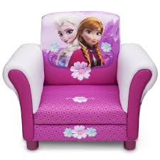Disney Vanity Table And Chair Disney Frozen Activity Table And 2 Chair Set Toys