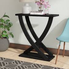 contemporary accent tables contemporary accent tables wayfair