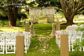 beautiful wedding garden weddings beautiful weddings