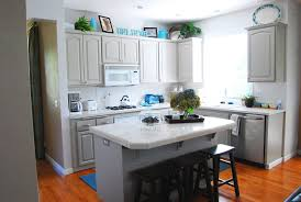 kitchen color design ideas best gray paint for kitchen cabinets painting kitchen cabinets color