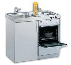 kã hlschrank design minikuche mit spulmaschine minika 1 4 che pino 100 gelb