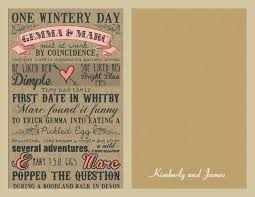 pics photos unique wedding invitations wording ideas diy wedding