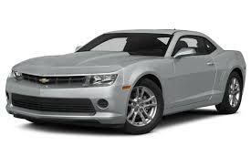 2014 1lt camaro 2014 chevrolet camaro lt w 1lt 2dr coupe specs and prices