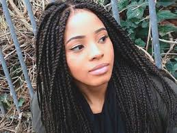 first chop single braids styles braiding hairstyles blog s