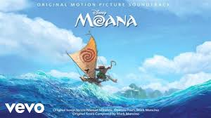 auli i cravalho how far i ll go from moana reprise audio only