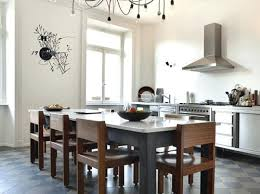 horloge de cuisine design horloge design cuisine horloge murale pour cuisine dcouvrez les